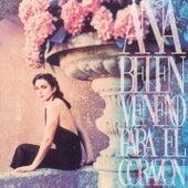 Veneno Para El Corazón by Ana Belén