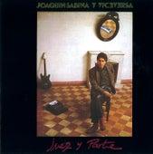 Juez Y Parte by Joaquin Sabina