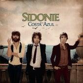 Costa Azul by Sidonie
