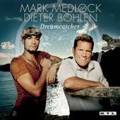 Dreamcatcher by Mark Medlock