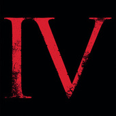 Good Apollo I'm Burning Star IV Volume One:  From Fear Through The Eyes Of Madness by Coheed And Cambria