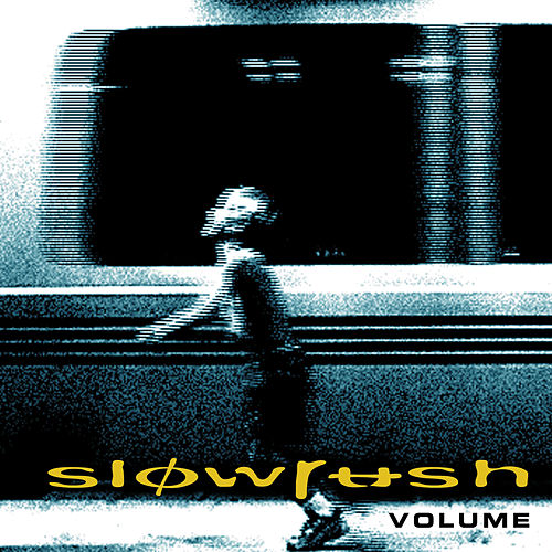 Volume by Slowrush