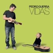 Vidas by Pedro Guerra