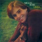 Linda by Miguel Bosé