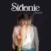 Fascinado by Sidonie