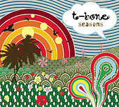 Seasons by T-Bone