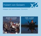 Aufgeigen statt niederschiaßen / Omunduntn by Hubert von Goisern und die Alpinkatzen