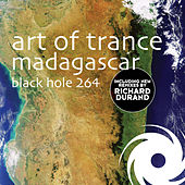 Madagascar by Art of Trance