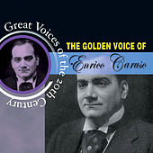 Great Voices Of The 20th Century by Various Artists