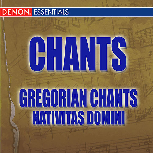 Nativitas Domini by Enrico de Capitani Stirps Iesse