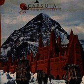 Rising Mountains by Capsula