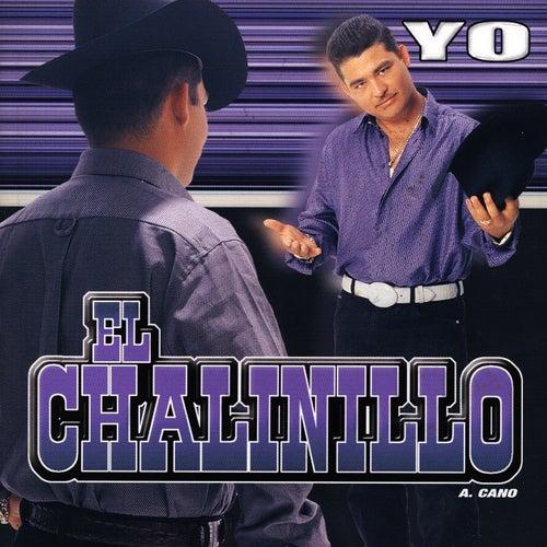 Yo by El Chalinillo