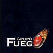 Enciende La Mecha by Grupo Fuego