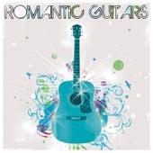 Romantic Guitars by Romantic Guitars