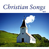 Christian Songs, Vol. 2 by Music-Themes