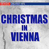 Christmas in Vienna by Egbert Lewark Blechbläserensemble