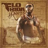 R.O.O.T.S. by Flo Rida