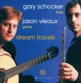 SCHOCKER, G.: Dream Travels / MACHADO, C.: Musiques populaires bresiliennes / BARTOK, B.: Romanian Folk Dances (Schocker, Vieaux) by Jason Vieaux