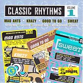 Classic Rhythms, Vol. 1 by Various Artists