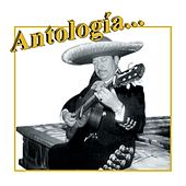 Antología...Juan Mendoza