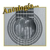 Antología...Trios by Various Artists