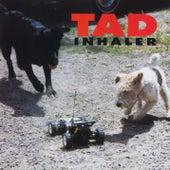 Inhaler by Tad
