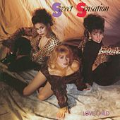 Love Child by Sweet Sensation