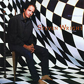 I Have A Pony by Steven Wright