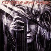 Atomic Playboys by Steve Stevens