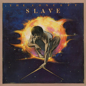 The Concept by Slave