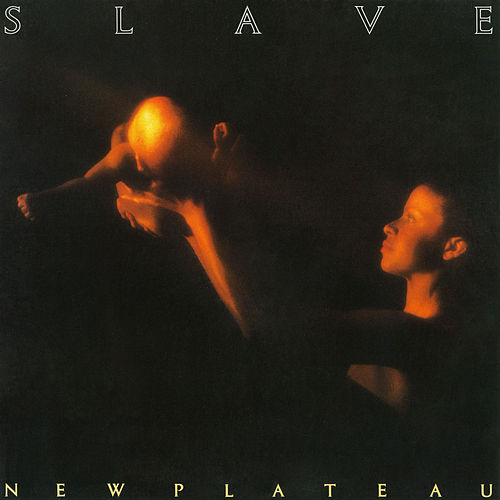 New Plateau by Slave