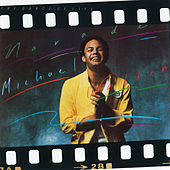 The Dance Of Life by Narada Michael Walden