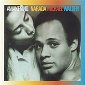 Awakening by Narada Michael Walden