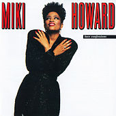 Love Confessions by Miki Howard