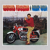 Ridin' High by Maynard Ferguson