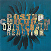 Daisychain Reaction by Poster Children