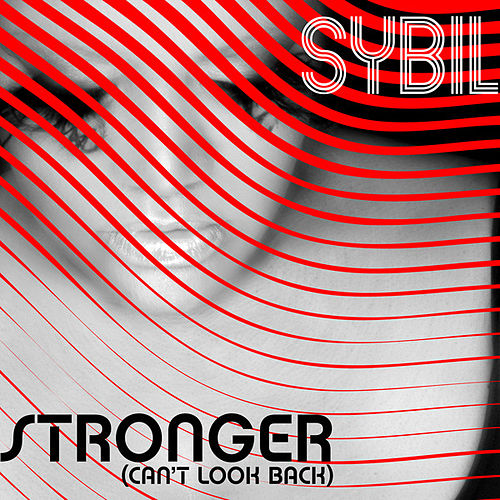 Stronger by Sybil