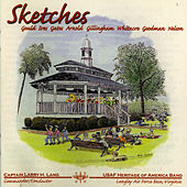 Sketches by US Air Force Heritage of America Band