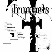 Trumpets by Dave Douglas