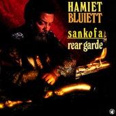 Sankofa / Rear Garde by Hamiet Bluiett