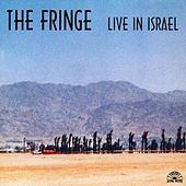 Live In Israel by Fringe