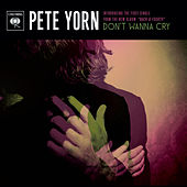 Don't Wanna Cry by Pete Yorn