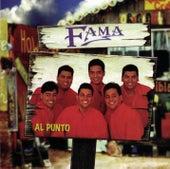 Al Punto by Fama
