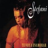 Te Voy A Enamorar by Stefani