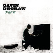 Stay by Gavin DeGraw