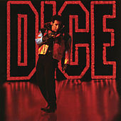 40 Too Long by Andrew Dice Clay