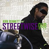 Streetwise Dubwise by Various Artists
