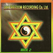 Jah Freedom 2 by Various Artists
