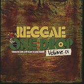 Reggae One Drop Vol 1 by Various Artists