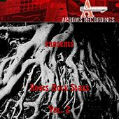 Arrows Roots Rock Stars, Vol. 2 by Various Artists
